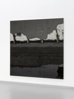 BRSCH-H2 (230214), 2014, 200 x 170 cm