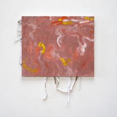 2014 Leinwand u Ölfarbe 90,0 x 85,0 cm
